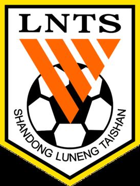 شاندونغ ليونينغ