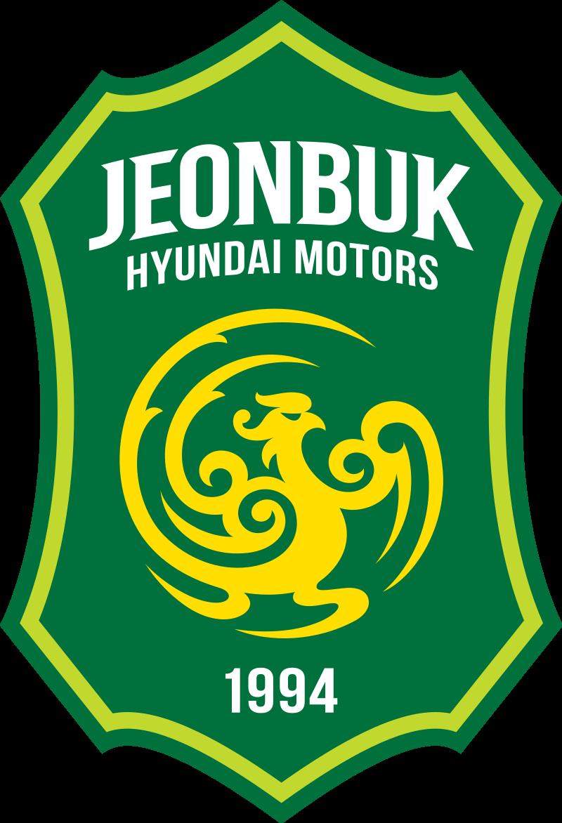جيونبك هيونداي موتورز