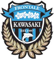 كاواساكي فرونتال