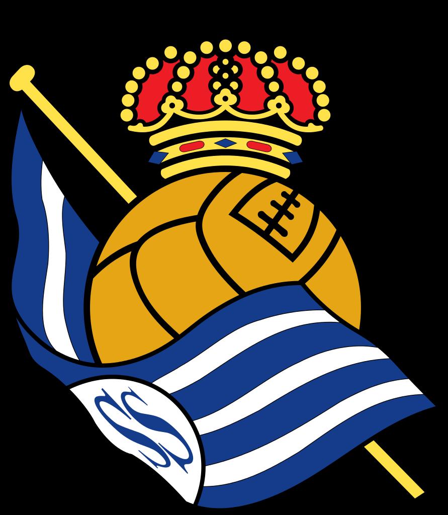 ريال سوسييداد