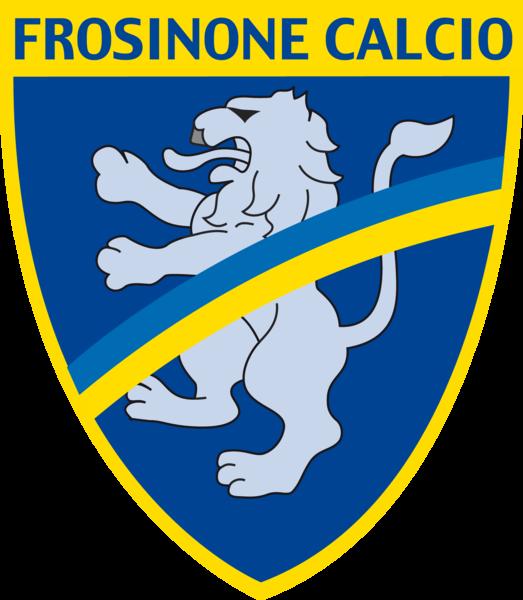 فروسينوني