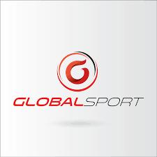 رياضة عالمية