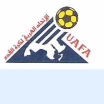 اجتماع لجنة المسابقات بالاتحاد العربي لكرة القدم بالكويت !!!
