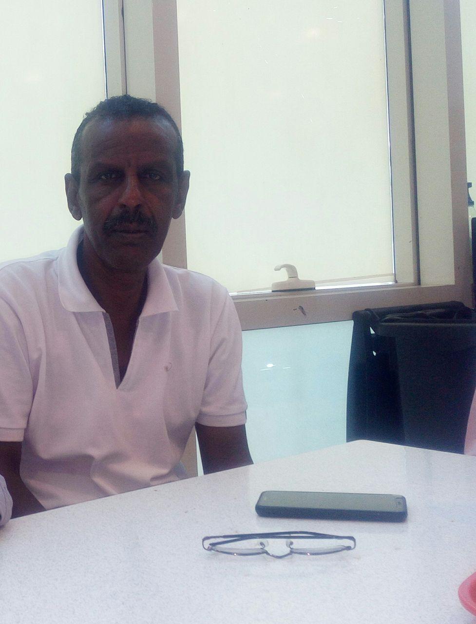 الخير قسم السيد : ودالسكة من أفضل الإداريين والكوادر السودانية بمدينة الرياض