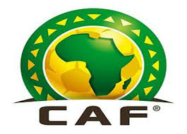 تعرف على مباريات الدور 32 لدوري ابطال افريقيا