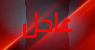 تقرير الحكم الجزائري يورط لاعب اماراتي في احداث استاد الهلال