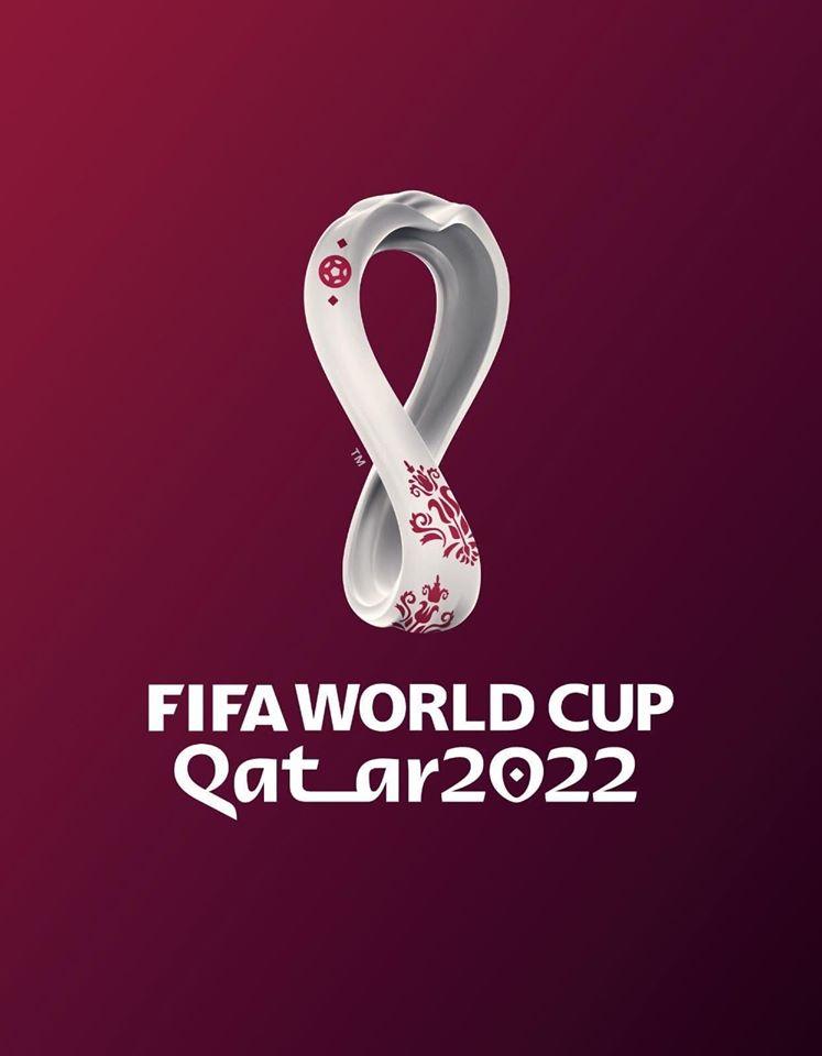 قطر تكشف عن شعار كاس العالم 2022
