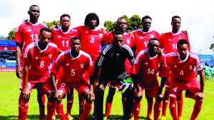 قناة تيلي تشاد تنقل مباراة السودان وتشاد
