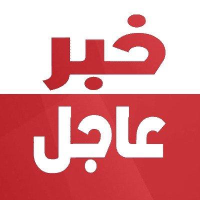 السودان يفوز على تشاد بثلاثية القاطرة البشرية رمضان عجب