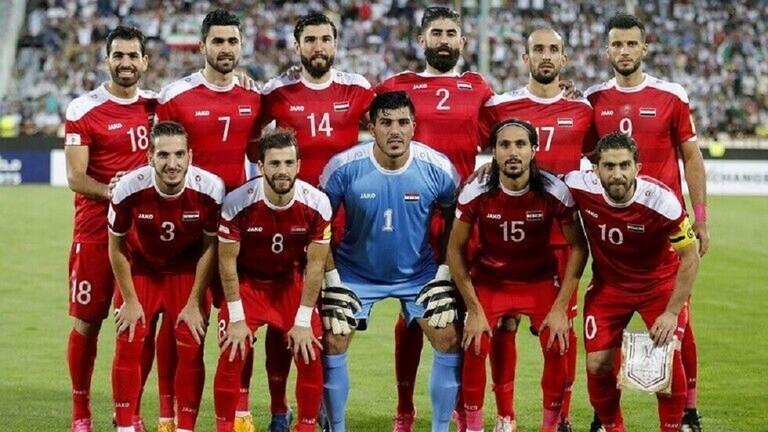 السوري فراس الخطيب يدخل تاريخ كرة القدم