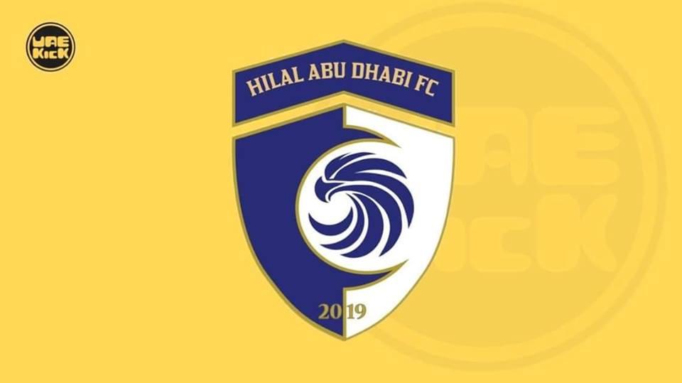 """الأمين العام لمجلس أبوظبي الرياضي يوضح حقيقة تأسيس نادٍ جديد باسم """"هلال أبوظبي"""""""