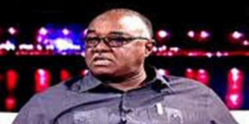 عاجل..اقالة مدير تلفزيون السودان