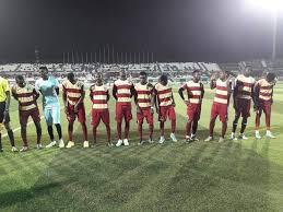 وادي النيل والحرية يفوزان في افتتاح دوري الثانية العاصمي