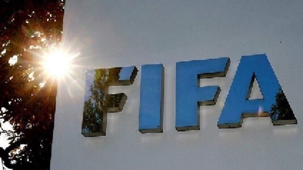 فيفا لا يعترف بالترجي بطلا لأبطال أفريقيا