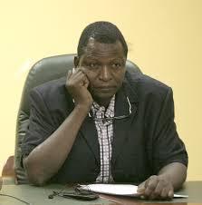 اسامة عطا المنان: وصول الهلال للمجموعات يحفظ فرصة السودان في التمثيل باربعة اندية