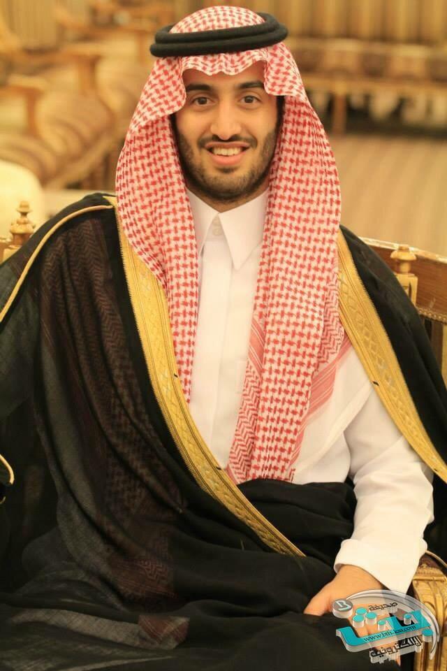 بالتزكية.. الأمير عبدالعزيز الفيصل رئيسًا للاتحاد العربي لكرة القدم