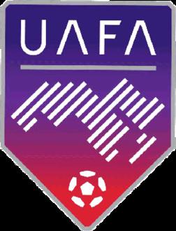 كأس محمد السادس للأندية الأبطال.. 16 فريقا يواصلون الزحف نحو النهائي الحلم