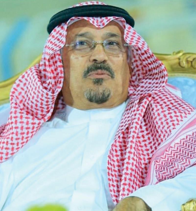المالك: فوز الحزم على النصر والاتحاد السعوديين ليس صدفة