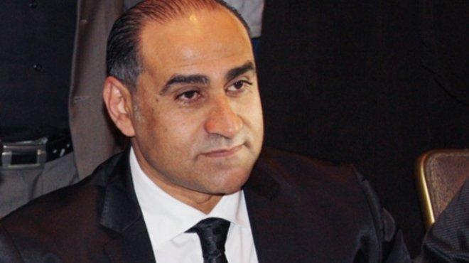 خالد بيومي: الهلال في حاجة لمعجزة ليتأهل