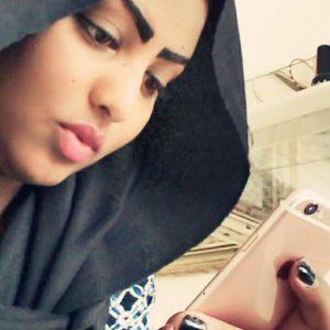 الكارينال يوافق علي انضمام المذيعة شيماء لقناة الهلال