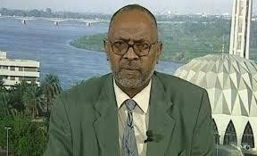 جدل بسبب هيئة علماء السودان