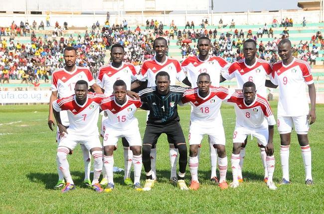 السودان يخسر من تنزانيا بهدفين لهدف ويودع بطولة المحليين