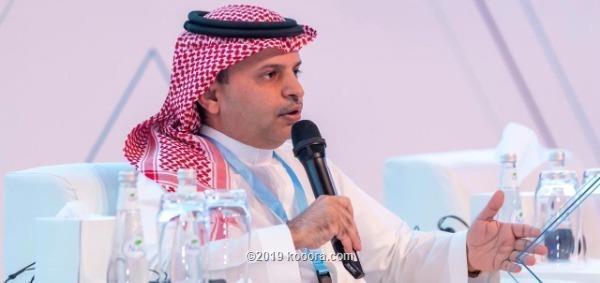 رابطة المحترفين تدرس تشفير الدوري السعودي