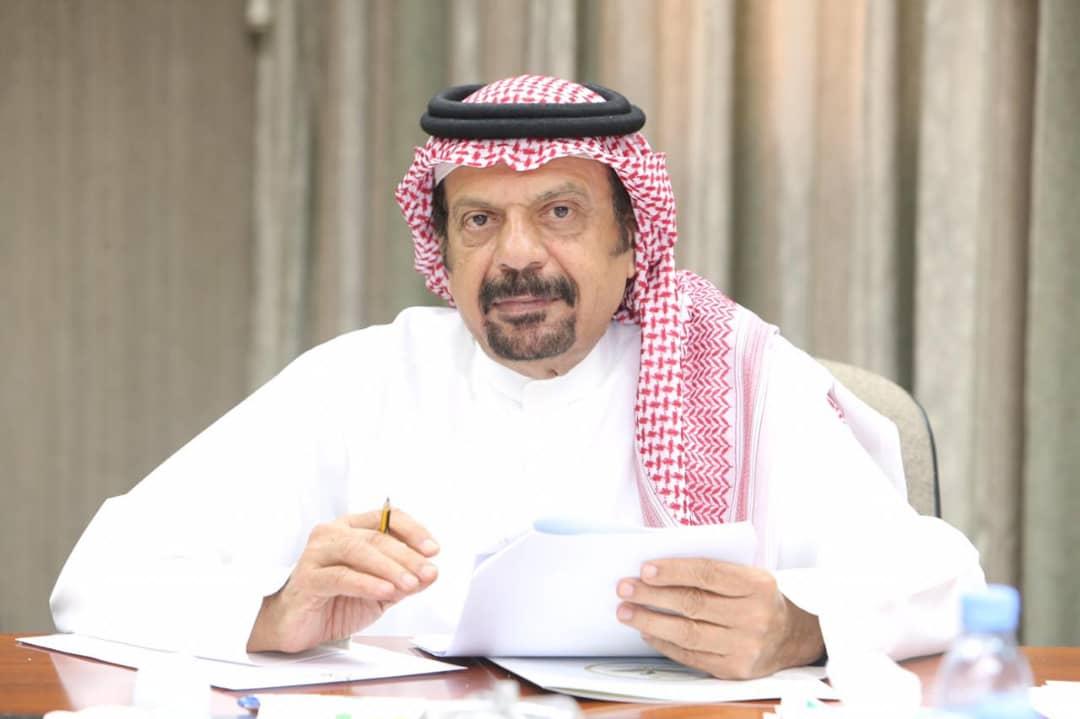 قرارات مهمة للاتحاد السعودي للكرة الطائرة