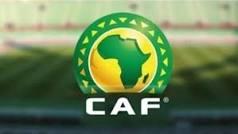 تعرف على تواريخ مباريات الهلال في مجموعات أبطال أفريقيا