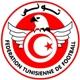 تأجيل مباريات في الدوري التونسي بسبب اضراب الحكام !!!