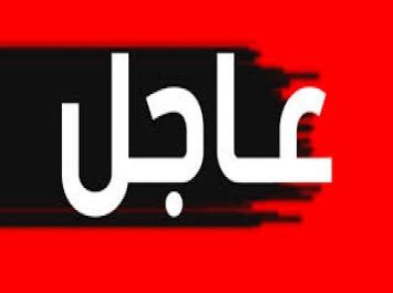 انباء عن اعتقال على الحاج والسنوسي بسبب مشاركتهما في انقلاب 1989