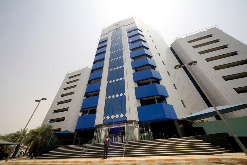 عاجل : انباء عن استقالة محافظ البنك المركزي السوداني يحي حسين جنقول من منصبه
