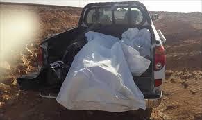 ارتفاع عدد القتلي في اشتباكات بورسودان