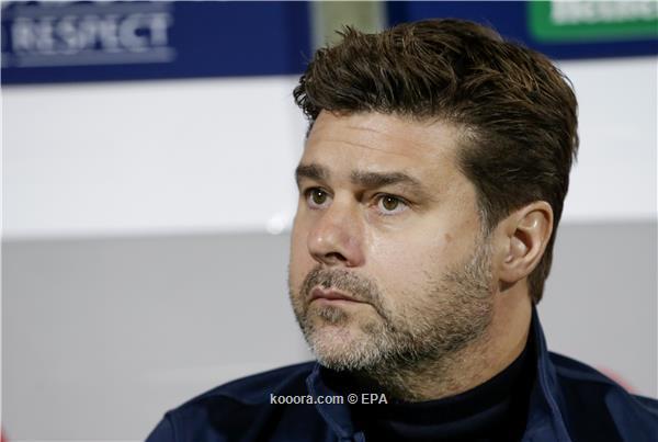 برشلونة يخطط للتعاقد مع الارجنتيني بوكيتينو