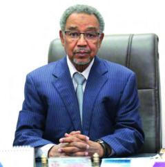 إستقلال القضاء وفقا للقانون الدولي ودساتير السودان ندوة مهمة لنقابة المحامين السودانيين مساء الغد