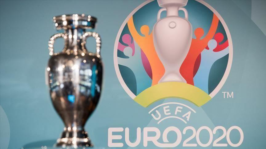 المانيا والبرتغال وفرنسا في صدام ناري في يورو 2020 م