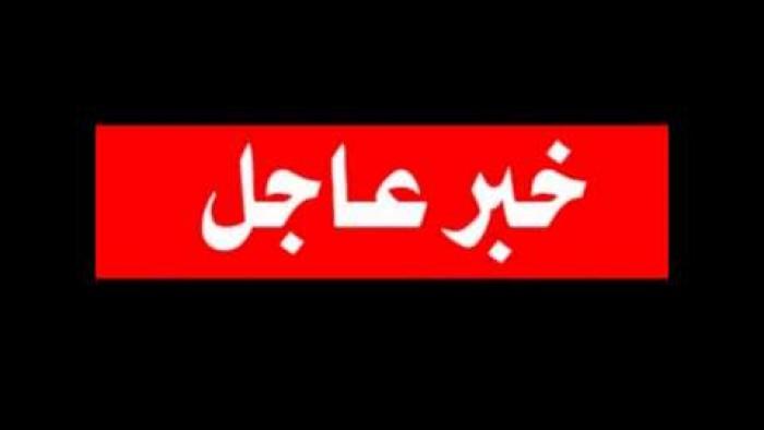 مظاهرات وبمبان في بحري