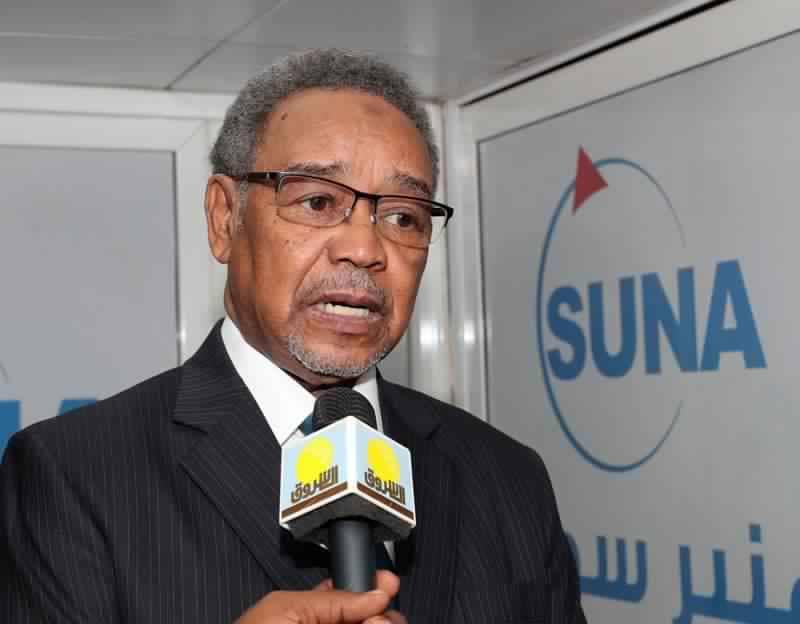 نقابة المحامين السودانيين تحتفل باليوم العالمي لحقوق الإنسان بندوة بعنوان ( إضاءات حول إستقلال المحاماة )
