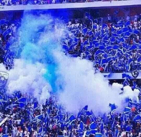 قرار جديد من الاستئنافات بخصوص جمهور الهلال في مباراة اليوم امام هلال الأبيض