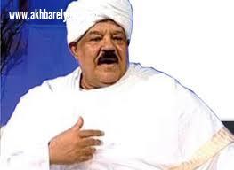 """مبادرة مصر والسودان ايد واحدة تقيم """"قلب واحد"""" احتفالا بثورة ديسمبر و أعياد إستقلال السودان"""