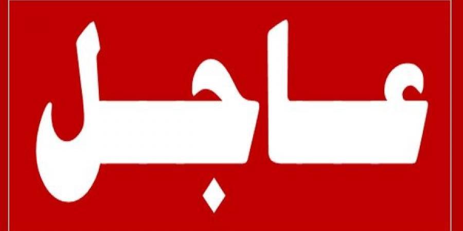 الثنائي العراقي يصل مطار الخرطوم توطئة للانضمام للهلال