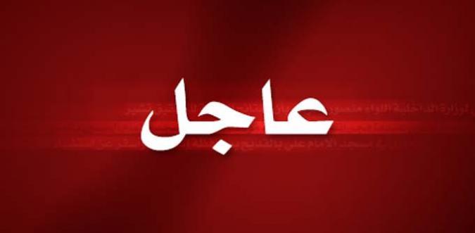 انباء عن الحجز على صحيفتي الرأي العام والسوداني وقناة الشروق