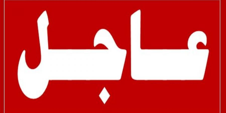 تشكيلة هجومية للهلال امام النجم الساحلي صحيفة كفر و وتر الإلكترونية