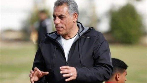 أول تعليق من اتحاد الكرة على هروب حمادة صدقي من الهلال السوداني