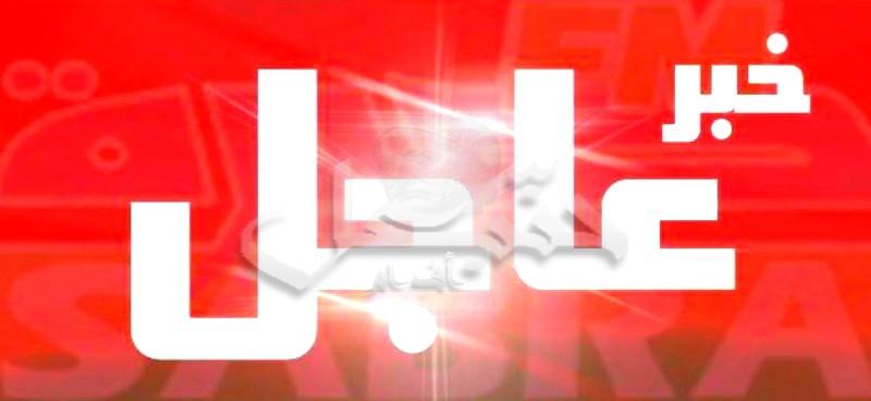 النجم الساحلي يرفض التأجيل ويطالب بنقل مباراة الاهلي المصري لدولة مجاورة