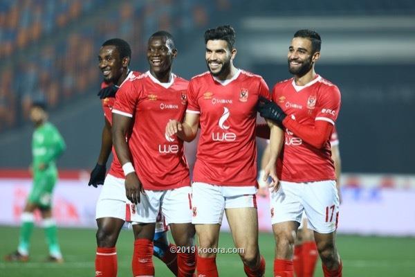 المغربي ازارو يقترب من الدوري السعودي
