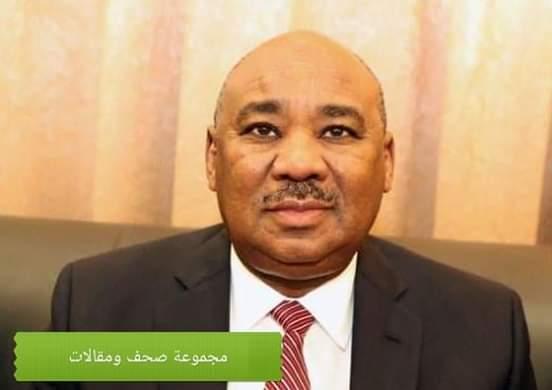 وزير المالية يحدد رسمياً موعد رفع الدعم عن الجازولين