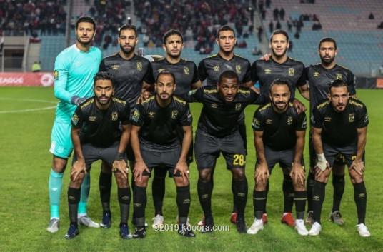 تعرف على سيناريوهات تأهل الثلاثي العربي بعد فوز الهلال