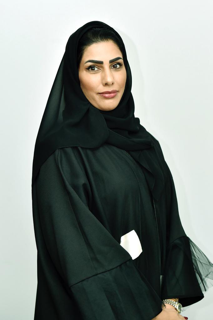 """""""عربية السيدات """" تبحث مستقبل رياضة المرأة في الإعلام العربي .."""