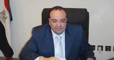 سفير مصر فى السودان: تأمين كامل لبعثة الأهلي .. وتم القبض على المحرضين